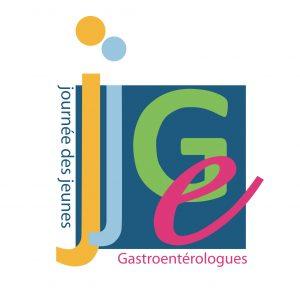 Journée des Jeunes Gastro entérologues