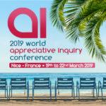 Psychologie Positive Appreciative Inquiry